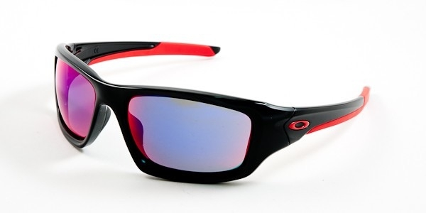 oakley outlet perth  review image
