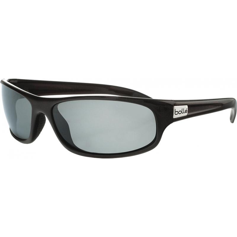 10338 Bolle Sluneční Brýle - Sunglasses2U 861e2e29cc8
