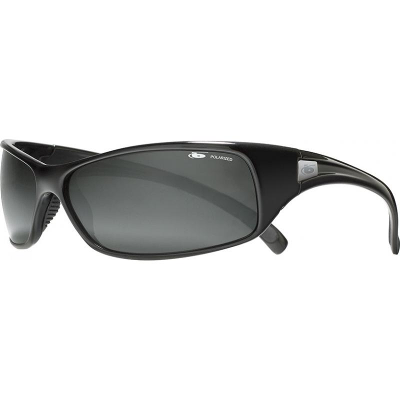 10405 Bolle Sunglasses - Sunglasses2U