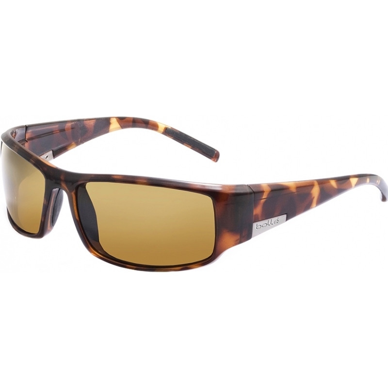 0fe7ea9ef4 Bolle King Polarized Sunglasses 10997 « Heritage Malta