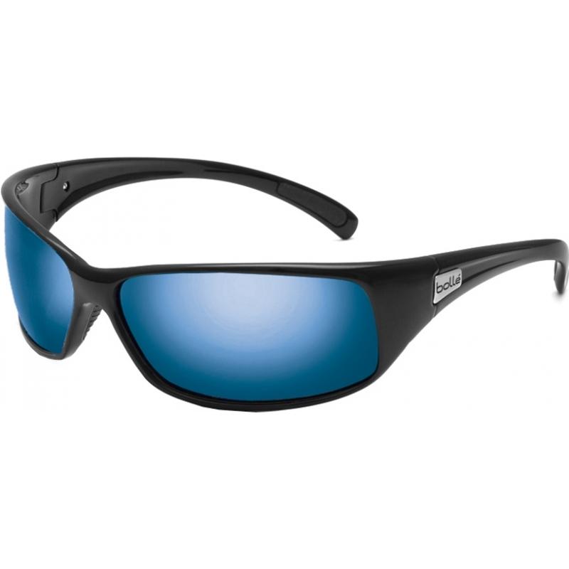 11051 Bolle Sunglasses - Sunglasses2U