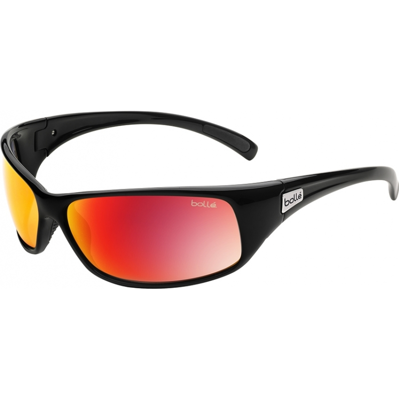 11454 Bolle Sunglasses - Sunglasses2U