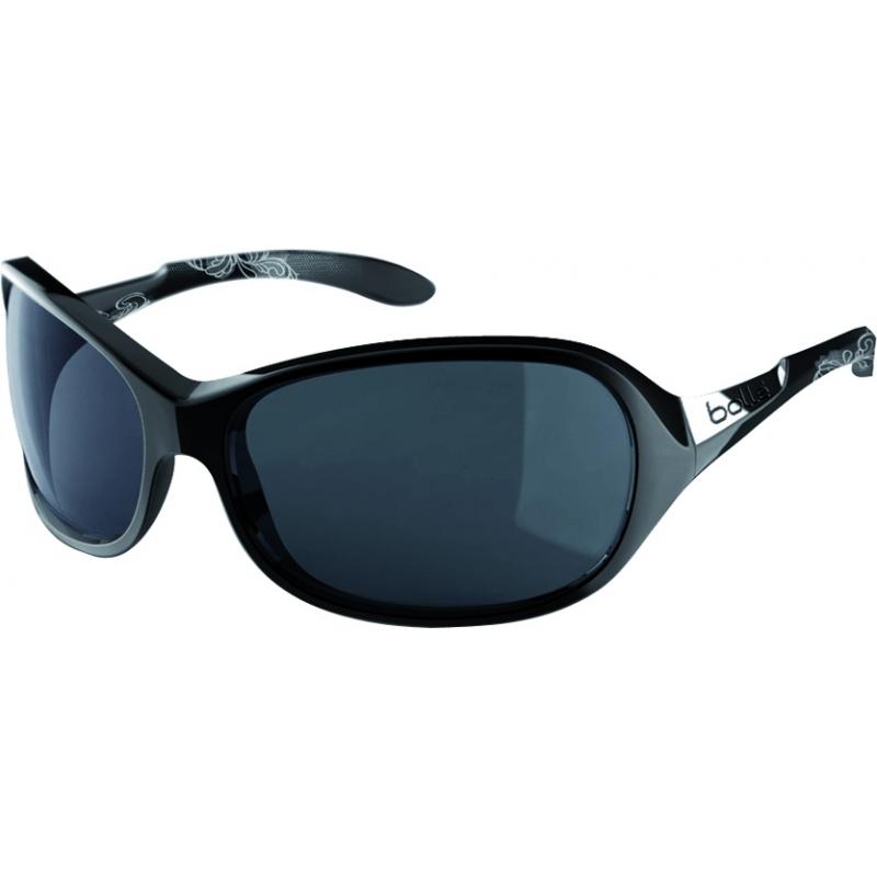 afbf7331c 11646 Senhoras Bolle Oculos De Sol - Sunglasses2U
