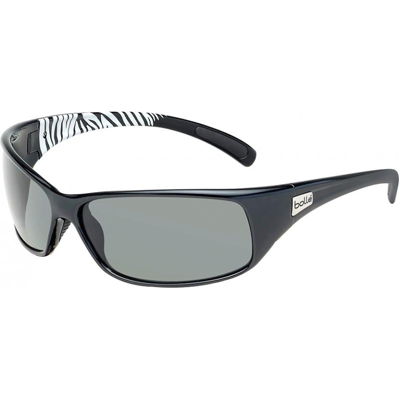 11698 Bolle Sunglasses - Sunglasses2U