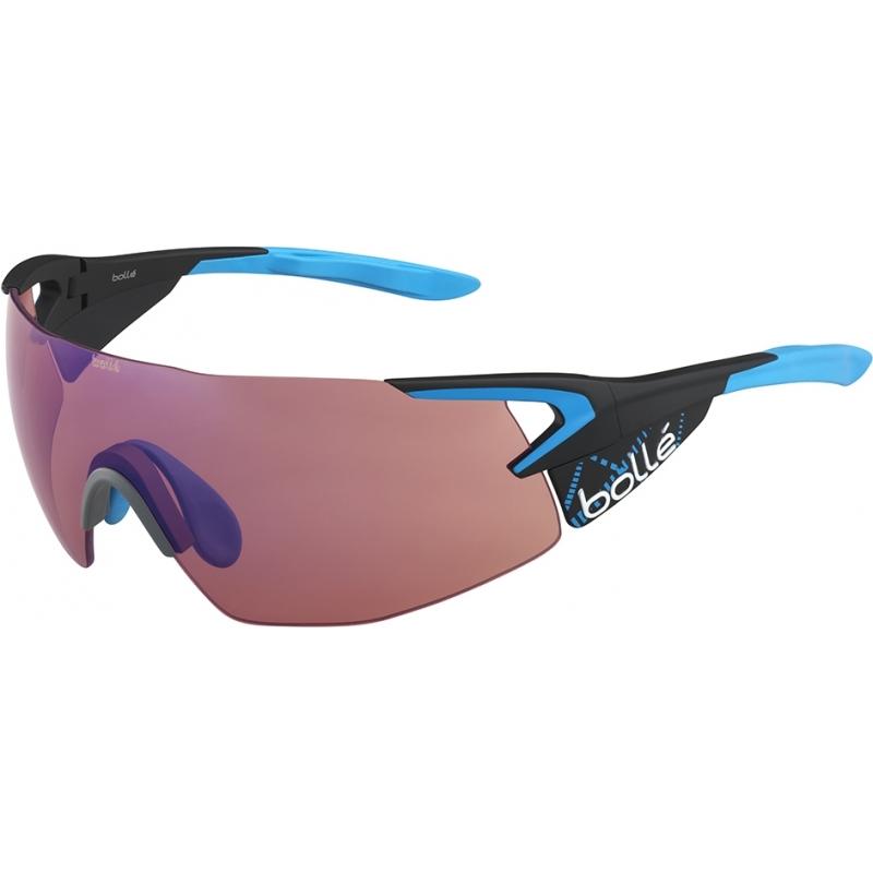 12071 Bolle Gafas De Sol - Sunglasses2U
