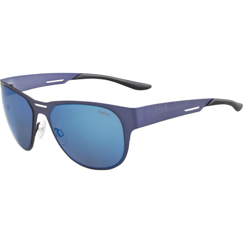 2d2508803a Bolle 12233 12233 Perth Blue Sunglasses
