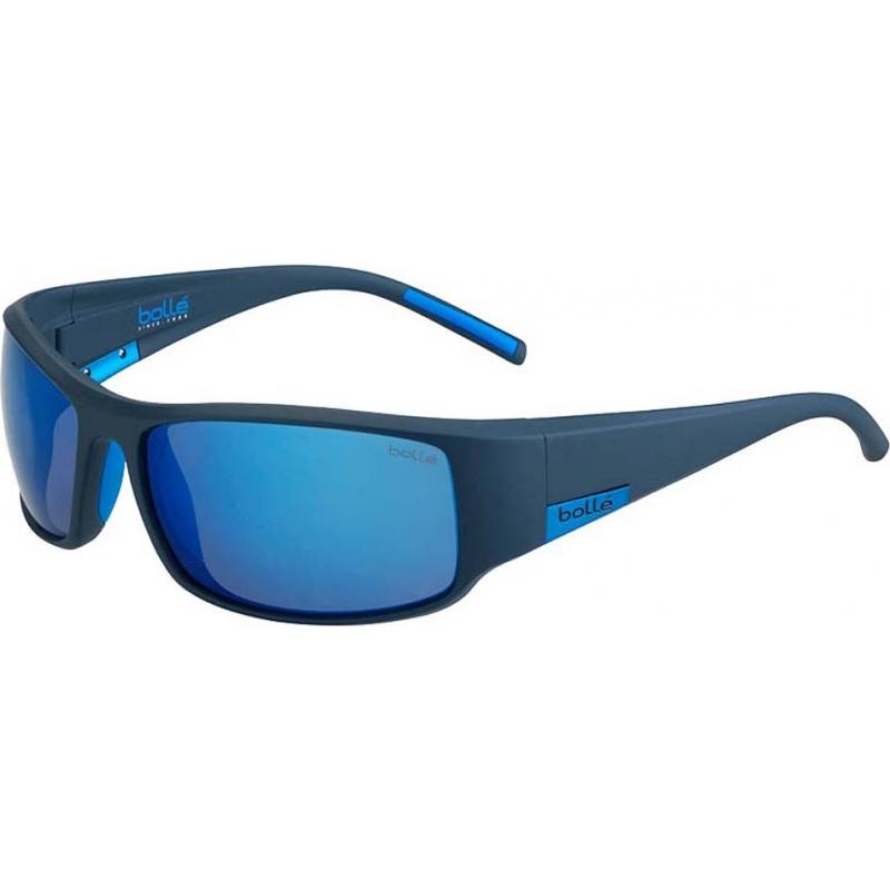 Bolle 12423 12423 kongeblå solbriller