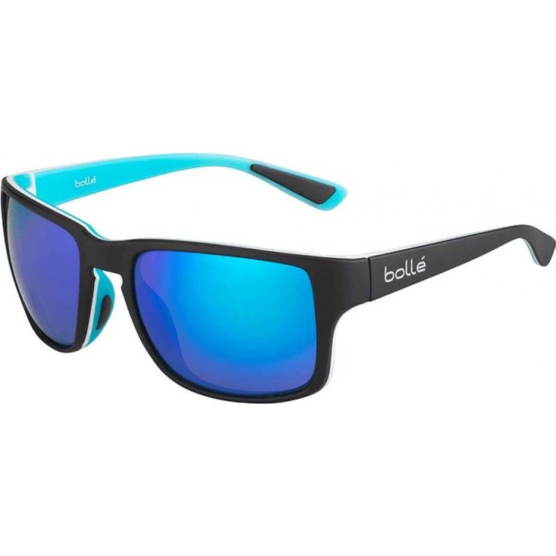 2e514c09a Bolle 12425 12425 óculos de ardósia preto
