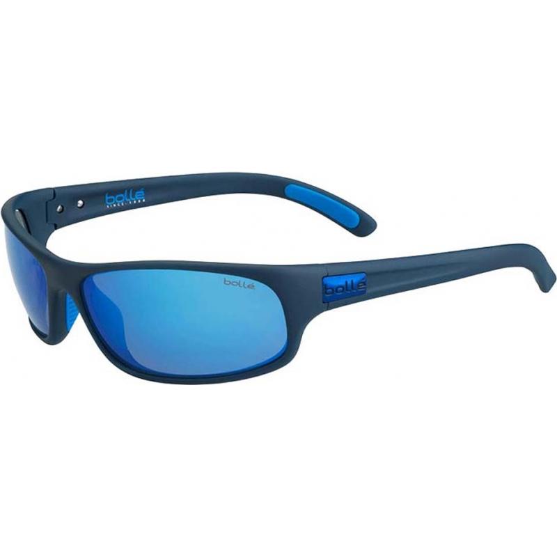 12446 Bolle Lunettes De Soleil - Sunglasses2U 415b89624ee5