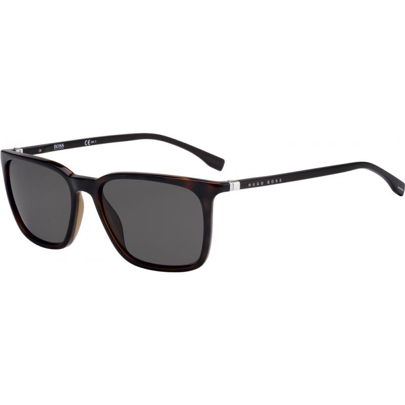 5ec95fae01 BOSS0959-S-086-IR-56 Mens HUGO BOSS Sunglasses - Sunglasses2U