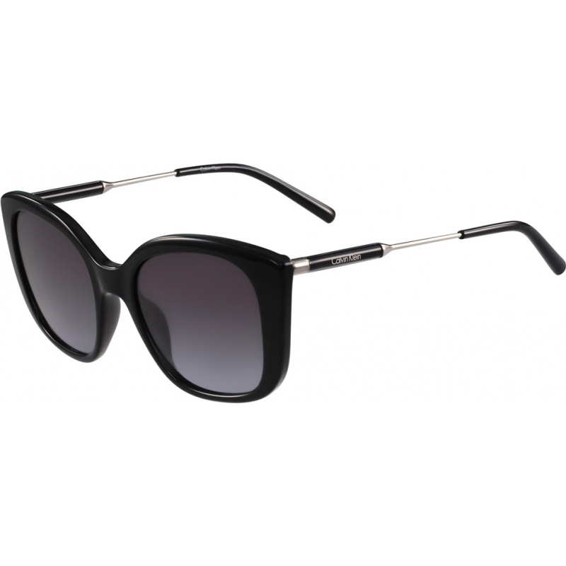 5e58ad822c5 CK3200S-001 Ladies Calvin Klein Collection Sunglasses - Sunglasses2U