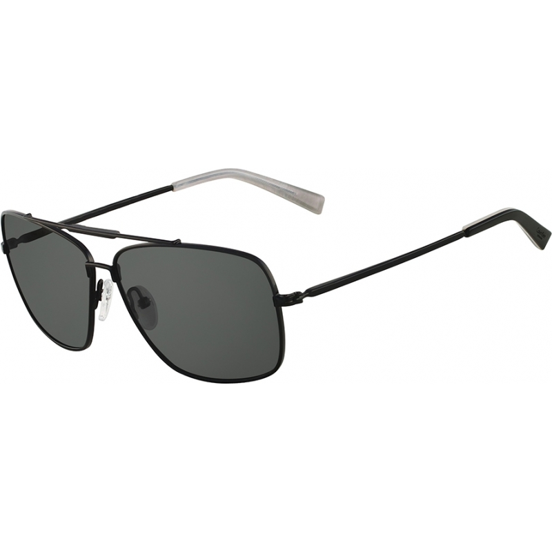 f0f4d35553 CK7478SP-001 Calvin Klein Collection Sunglasses - Sunglasses2U