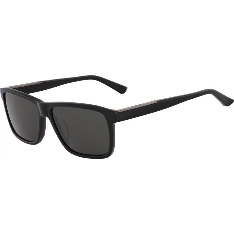 f1d5ab3089 CK7909S-001 Mens Calvin Klein Collection Sunglasses - Sunglasses2U