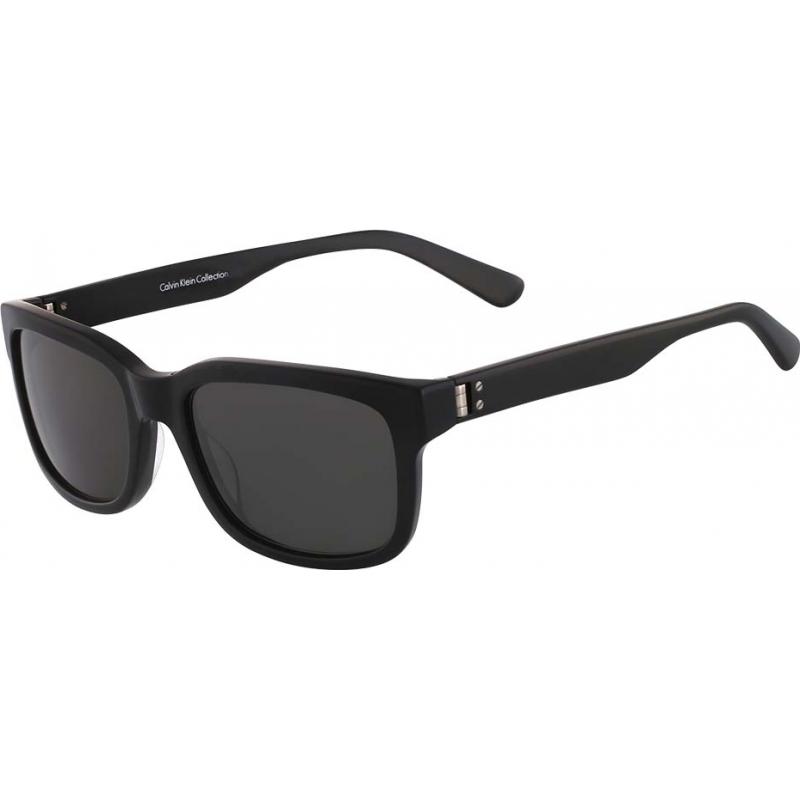 94e0206a1f CK7964S-001 Mens Calvin Klein Collection Sunglasses - Sunglasses2U