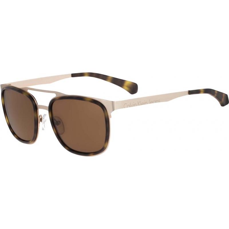 Ck Jeans Sunglasses  ckj136s 204 mens calvin klein jeans sunglasses sunglasses2u