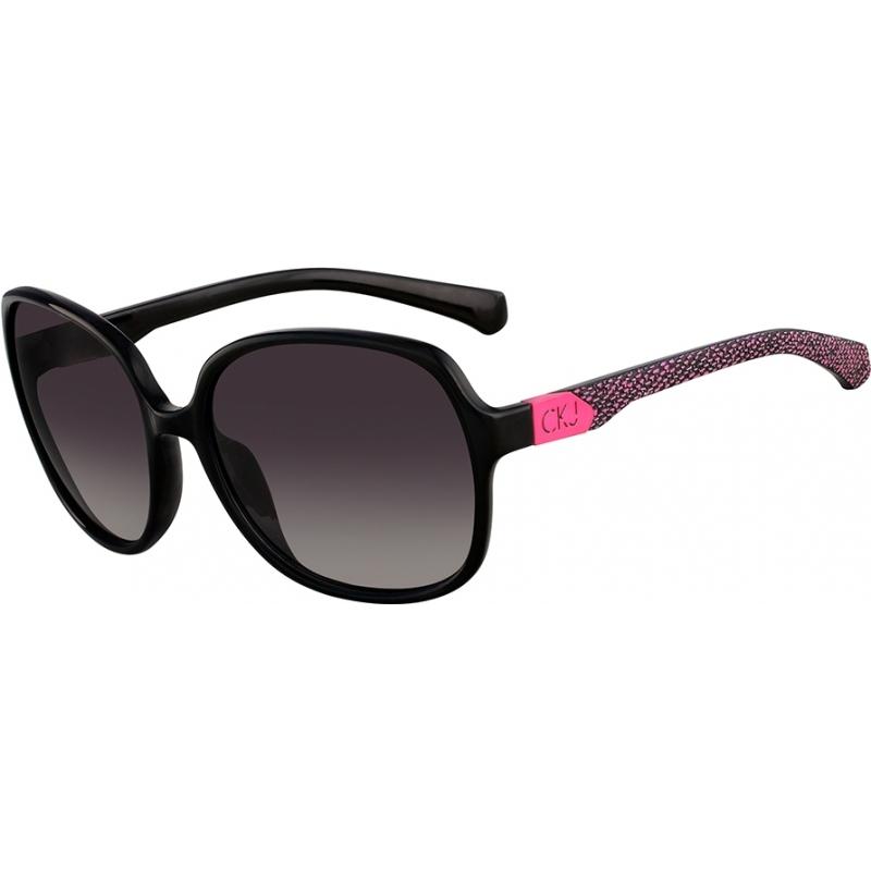 Ck Jeans Sunglasses  ckj722s 001 calvin klein jeans sunglasses sunglasses2u