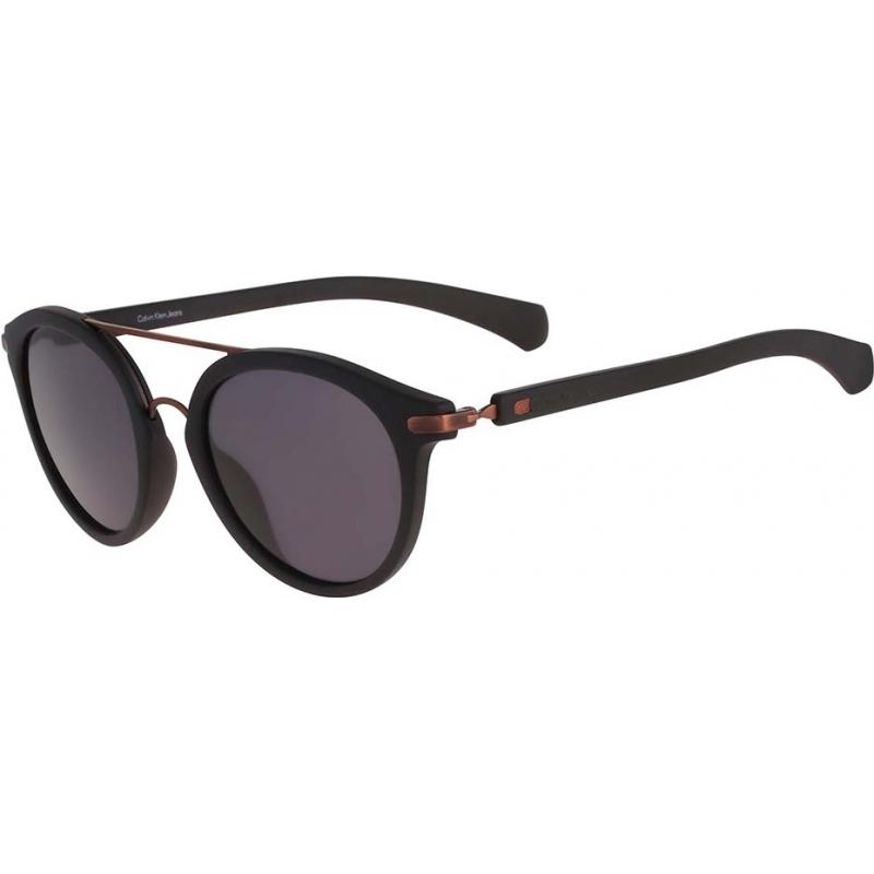 425e0b6cc3 CKJ774S-002 Calvin Klein Jeans Sunglasses - Sunglasses2U