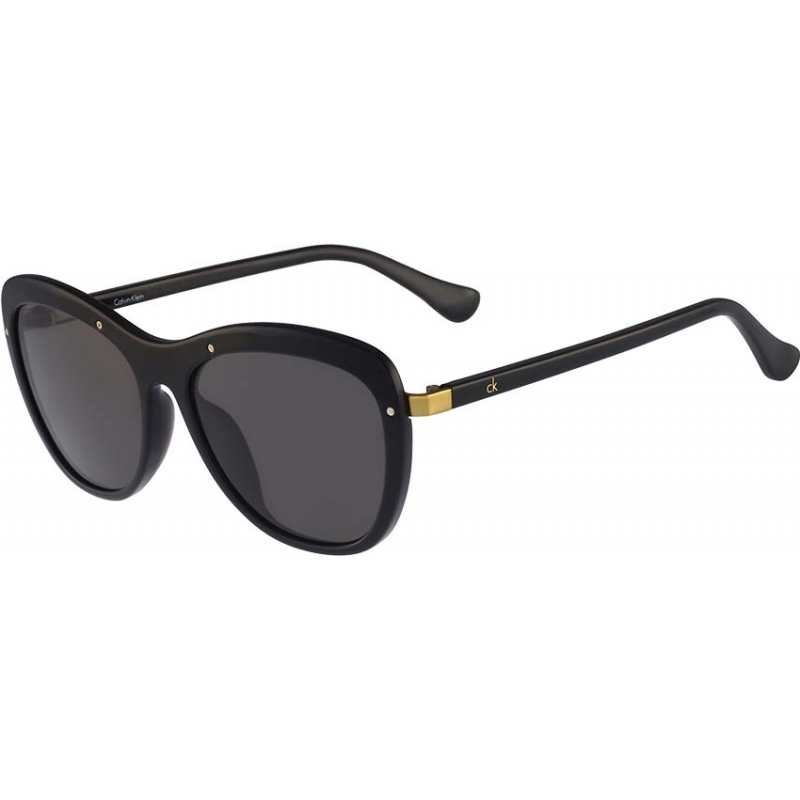 9a6d51ae71e Calvin Klein Ladies Sunglasses