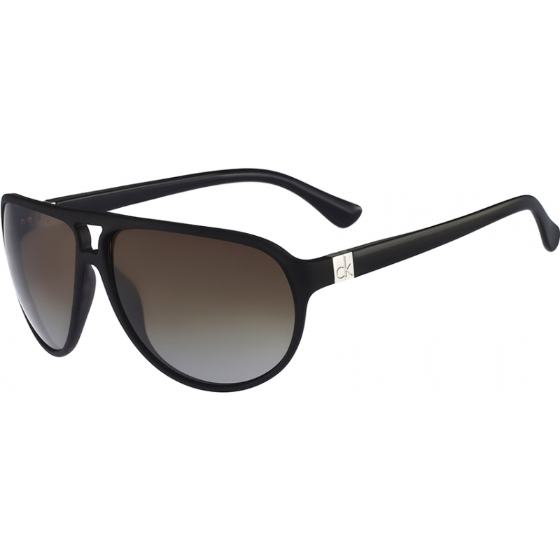 87f68c510e CK3154S-001 Mens Calvin Klein Platinum Sunglasses - Sunglasses2U