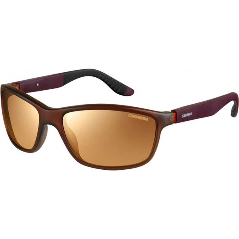 Carrera Sunglasses Brown  2472542xh61h0 mens carrera sunglasses sunglasses2u