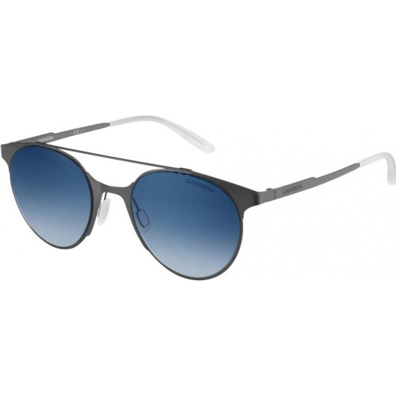 39e2ffe5952e CARRERA115SRFBUY50. carrera115 s rfb uy 50 carrera солнечные очки  sunglasses2u