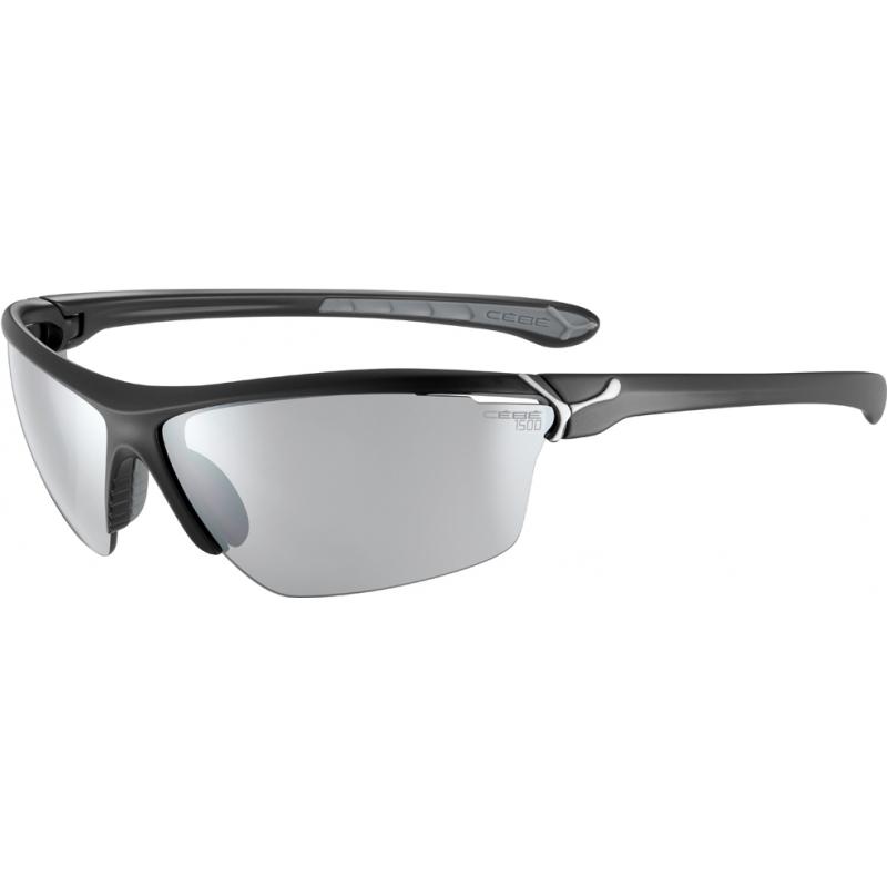 d066482306bee6 Cebe CBCINETIK15 Cbcinetik15 cinetik lunettes de soleil noires