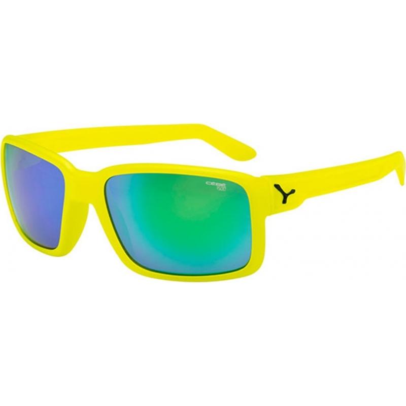 cebe sunglasses