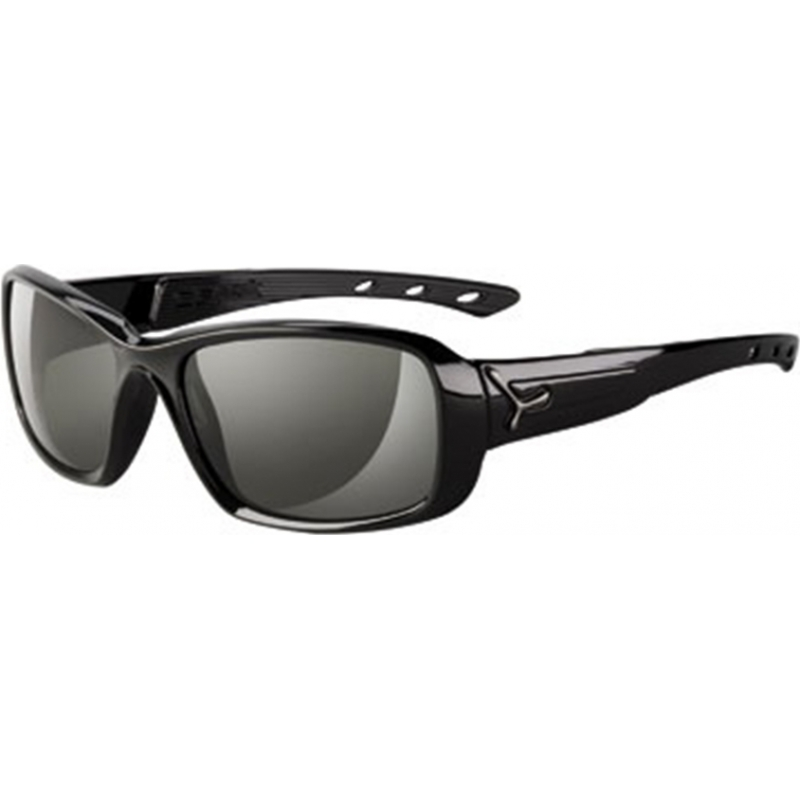 e43ecb60cd CBSKISS1 Ladies Cebe Sunglasses - Sunglasses2U