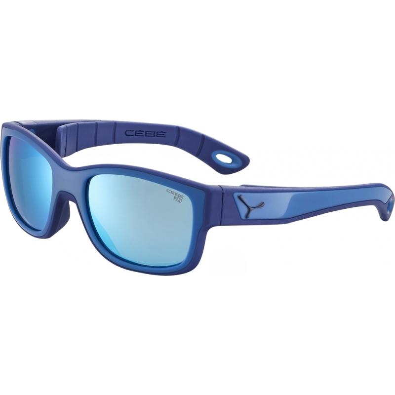 Cebé S'Trike-Blue s2Dcf