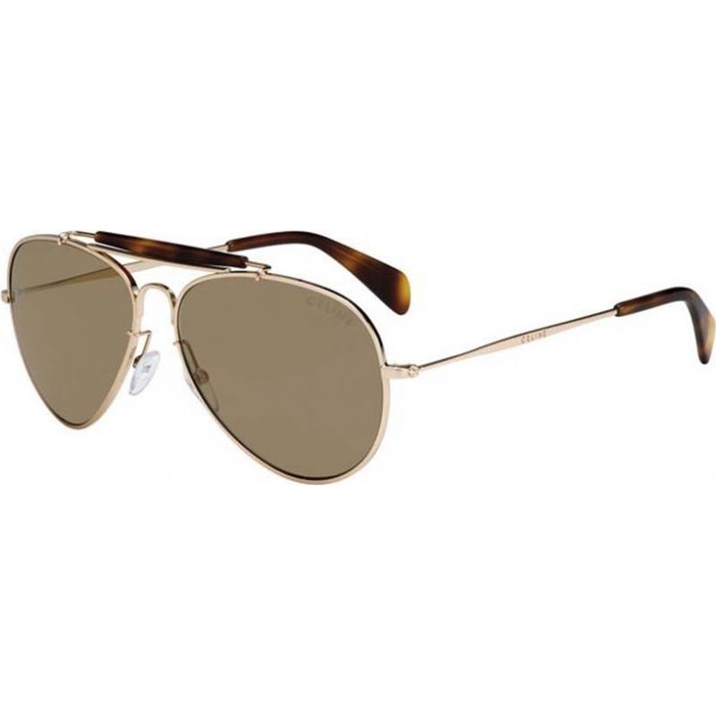 213920DDB59G7 Ladies Celine Sunglasses - Sunglasses2U