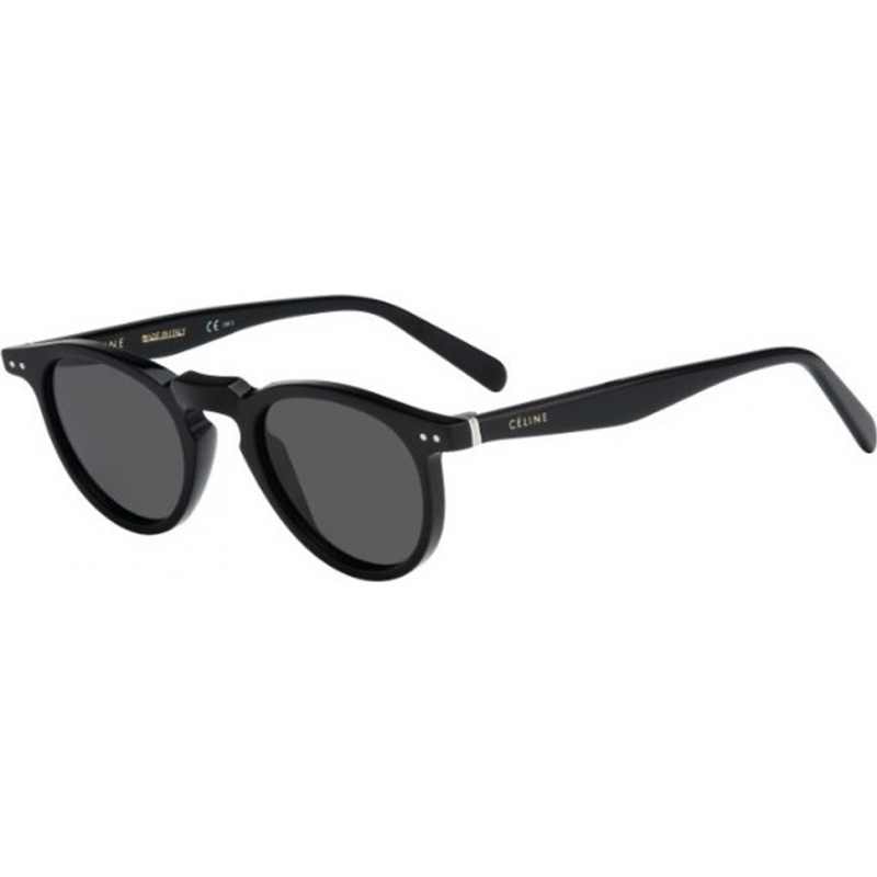 f5664671932a CL41401S8078A46 DMR10. cl41401 s 807 8a 46 ladies celine sunglasses.  SUNGLASSES2U. £172.00