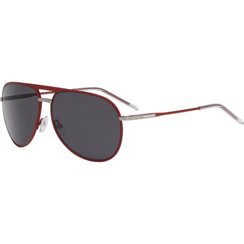 a1d2cba7e4c9 Dior Sunglasses For Men Lebanon