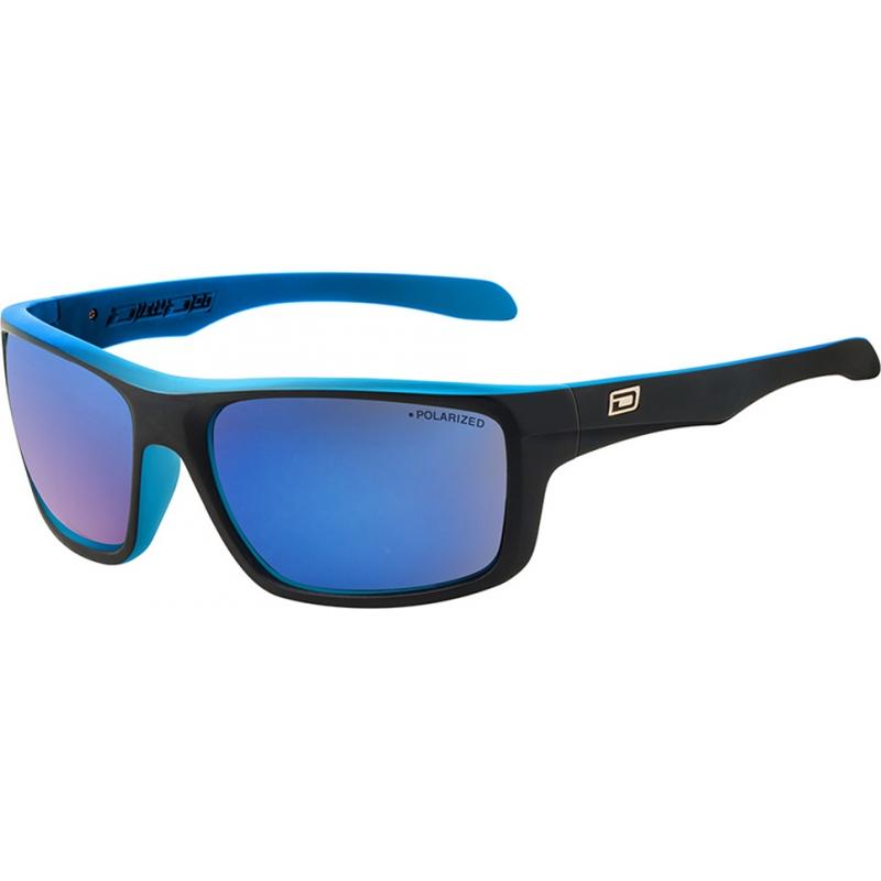 Dirty Dog 53353 53353 óculos de sol preto