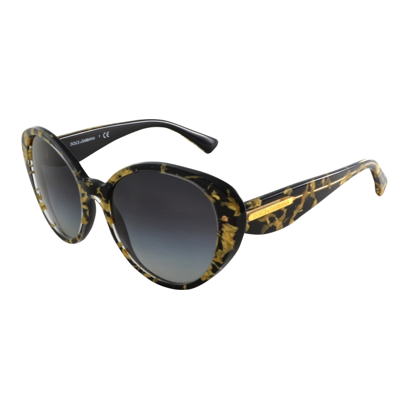 5900c8379e6 Dolce And Gabbana Sunglasses Gold Leaf « Heritage Malta