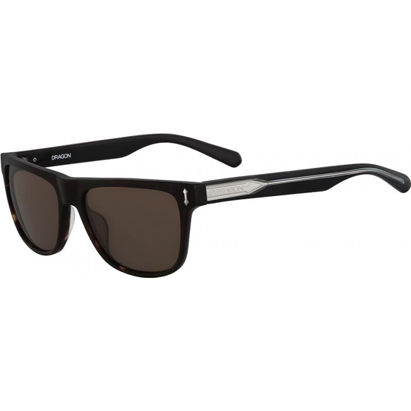 Dragon DR514SBRAKE-226 Mens DR514S BRAKE 226 Sunglasses