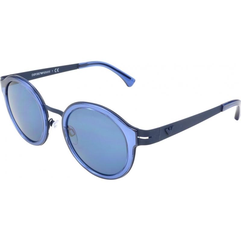 EA2029-48-310080 Mens Emporio Armani Sunglasses - Sunglasses2U 22804b56c48