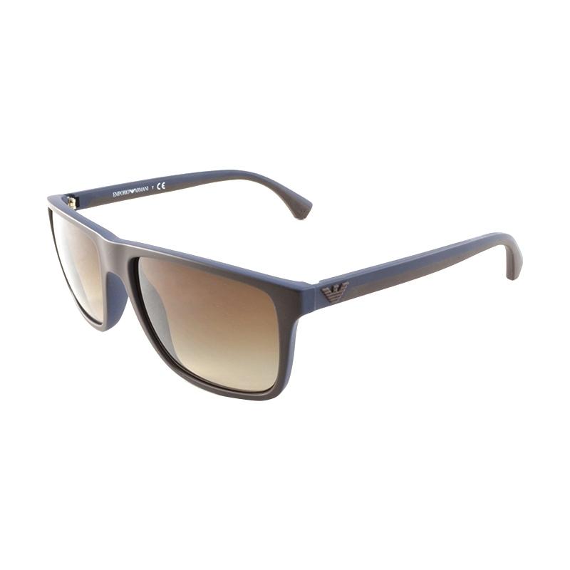 Ea4033 Armani Sunglasses2u 523113 Sunglasses Mens Emporio 56 vOx4vqz8w