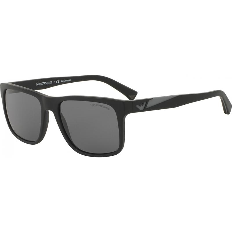 12e29b2da51 Find design emporio armani sunglasses square ea4071 outlet mall ...