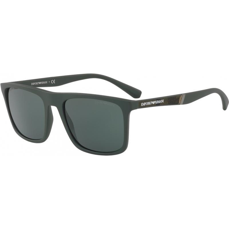 Emporio Armani EA4097-56-557471 EA4097 56 557471 Sunglasses