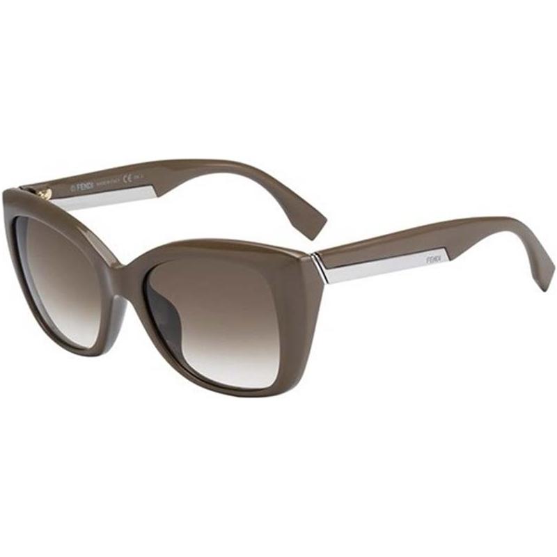 cc630dc81634 fendi sunglasses available via PricePi.com. Shop the entire internet ...