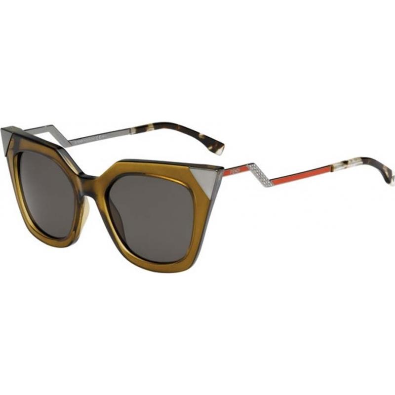 bbe2933de745 Fendi Iridia Sunglasses Sale - Bitterroot Public Library