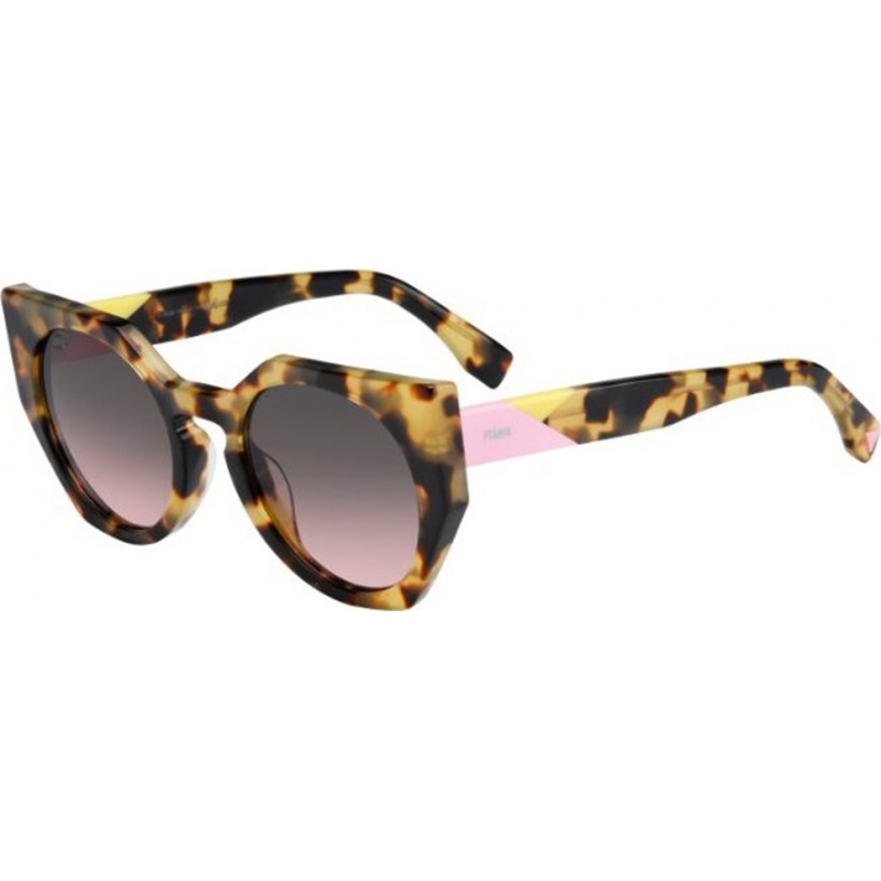 93 PricesCinemas Fendi Fendi Sunglass PricesCinemas 93 Sunglass QrxdshBtC
