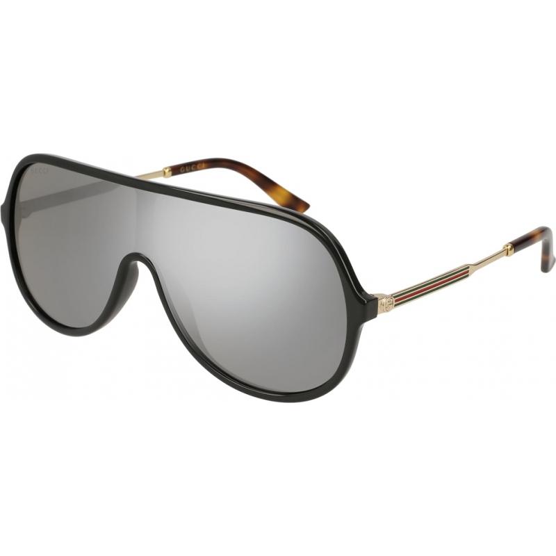 Gucci GG0199S-002-99 GG0199S 002 99 Sunglasses