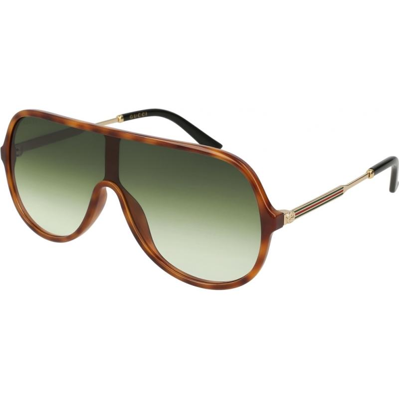 0248fed1333 GG0199S-004-99 Gucci Sunglasses - Sunglasses2U