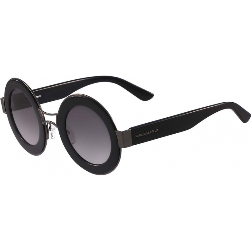 727bf5ed06 KL901S-001 Ladies Karl Lagerfeld Sunglasses - Sunglasses2U