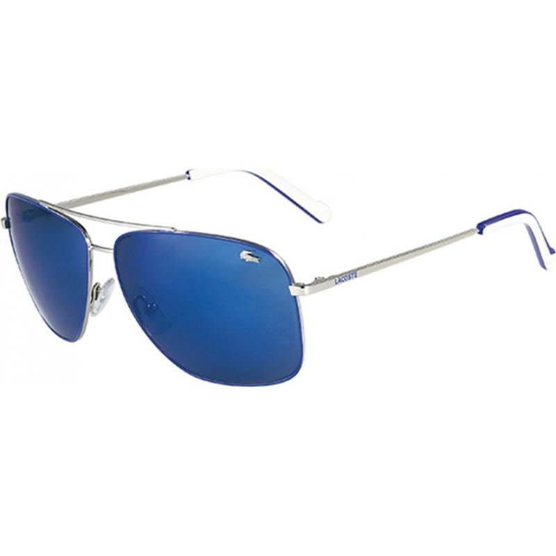 56b85509c9a8 L128S-045 Mens Lacoste Solbriller - Sunglasses2U