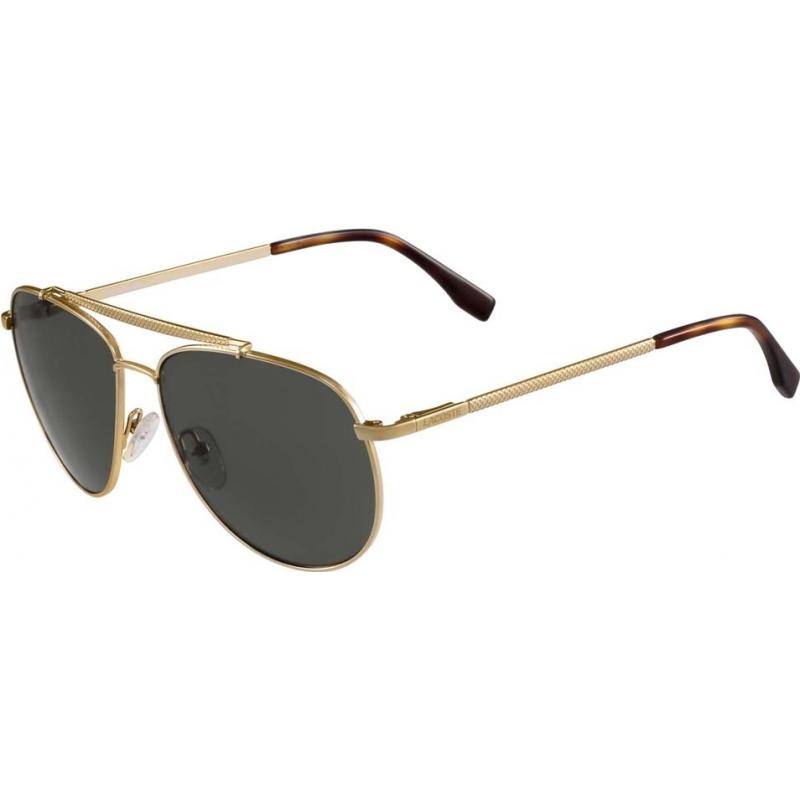 96492706206 L177S-714 Mens Lacoste Sunglasses - Sunglasses2U
