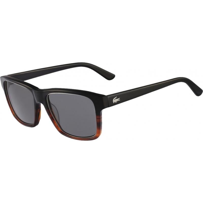 299892969b L712S-001 Mens Lacoste Sunglasses - Sunglasses2U