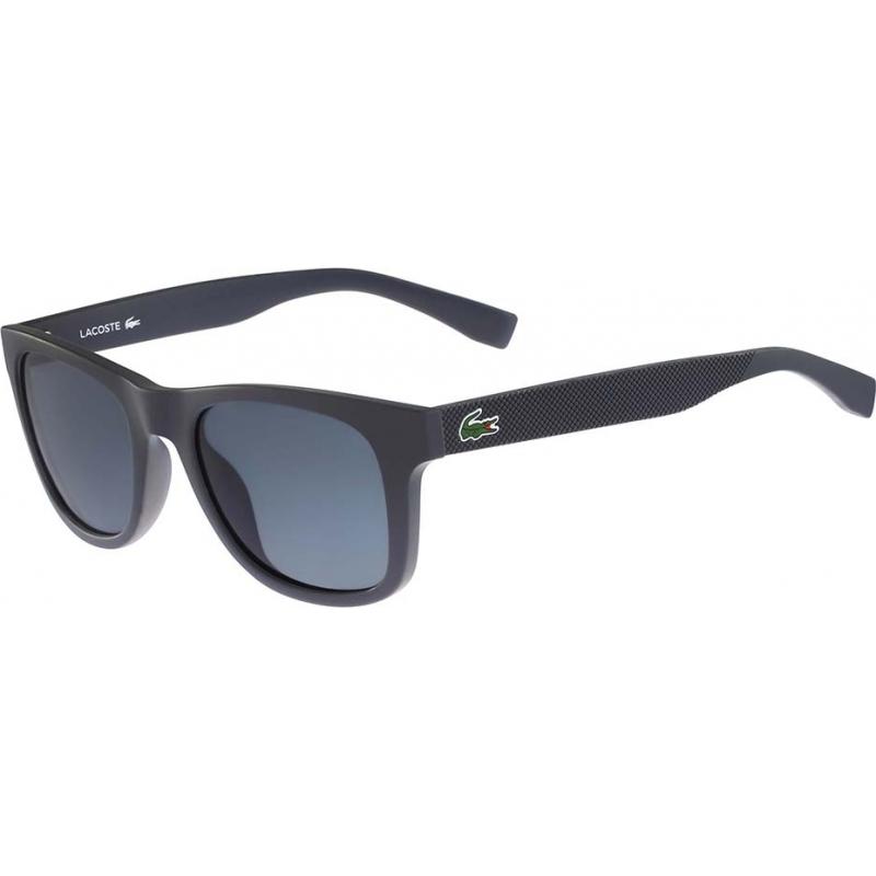 ff0defd2c2 l185s lacoste solbriller sunglasses2u available via PricePi.com ...