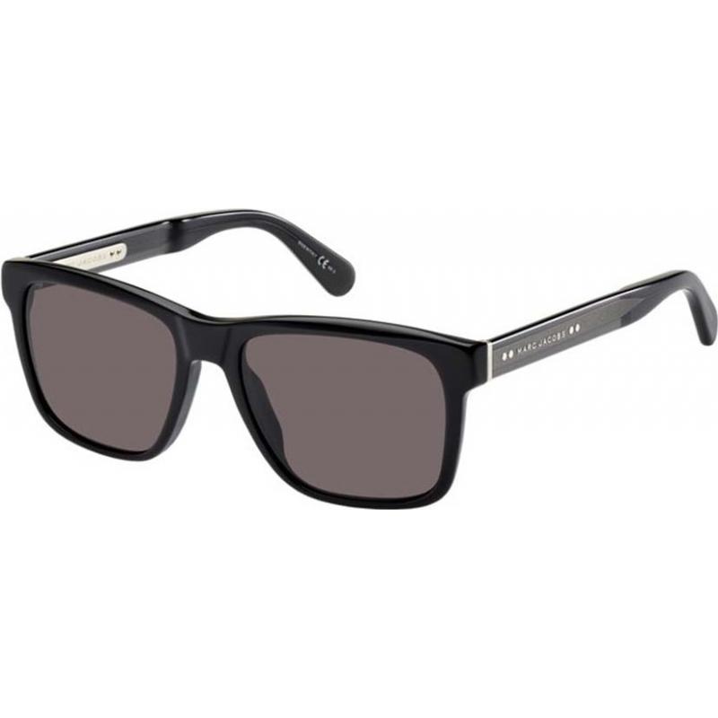 Marc Jacobs Sunglasses Mens  24038312854k2 mens marc jacobs sunglasses sunglasses2u